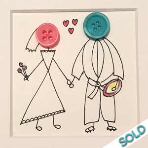 Happy couple2 30dpi 300x300pix SOLD