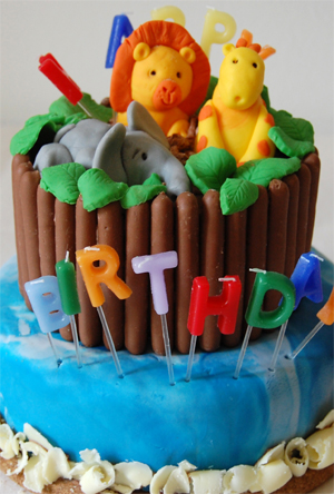 Jungle cake 30dpi 300x444pix