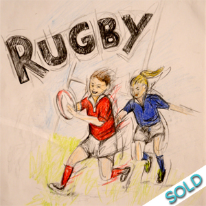 Kids Rugby 30dpi 300x300pix SOLD
