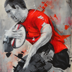 Rugby tackle30dpi300x300pix
