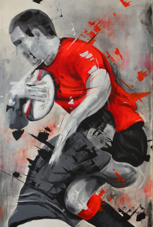 Rugby tackle30dpi300x444pix